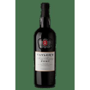 Taylors-Porto-Tawny-TTO-750-ML