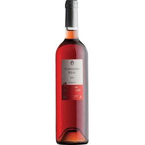 Vinho-Avelino-Vegas-Condado-Real-Tempranillo-Rose-750-ML