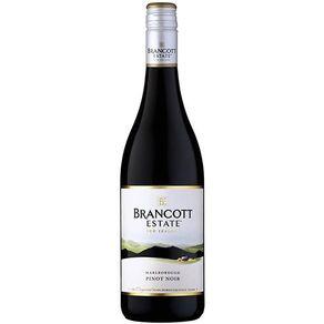 Vinho-BrancoTT-Estate-BrancoTT-Pinot-Noir-2015-Tinto-750-ML