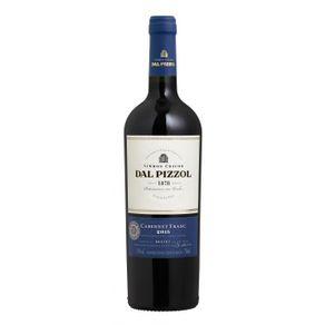 Vinho-Dal-Pizzol-Cabernet-Franc-Tinto-750-ML