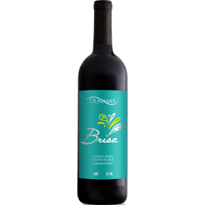 Vinho-Dunamis-Elementos-Brisa-Suave-Tinto-750-ML