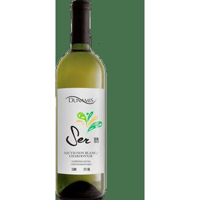 Vinho-Dunamis-Elementos-Ser-Branco-750-ML