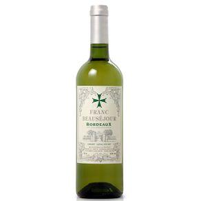 Vinho-Franc-Beausejour-Branco-750-ML
