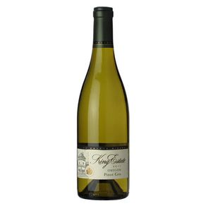 Vinho-King-Estate-Signature-Pinot-Gris-Branco-750-ML