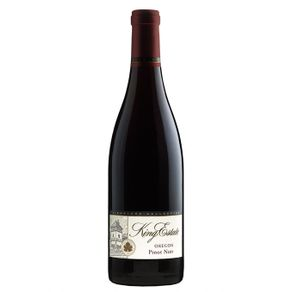Vinho-King-Estate-Signature-Pinot-Noir-Tinto-750-ML