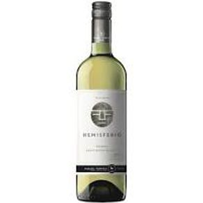 Vinho-Miguel-Torres-Hemisferio-Sauvignon-Blanc-Branco-750-ML