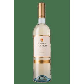 Vinho-Morgado-De-Bucelas-Arinto-Branco-750-ML