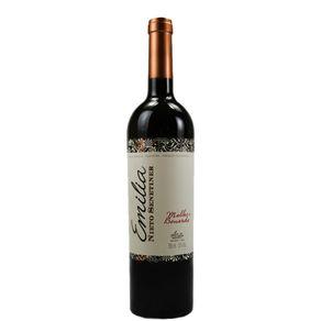 Vinho-Nieto-Senetiner-Emilia-Malbec-2016-Tinto-750-ML