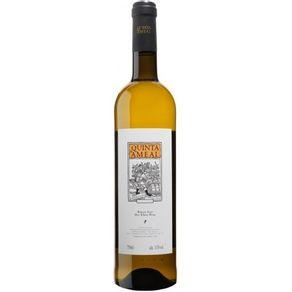 Vinho-Quinta-Do-Ameal-Classico-Loureiro-2014-Branco-750-ML