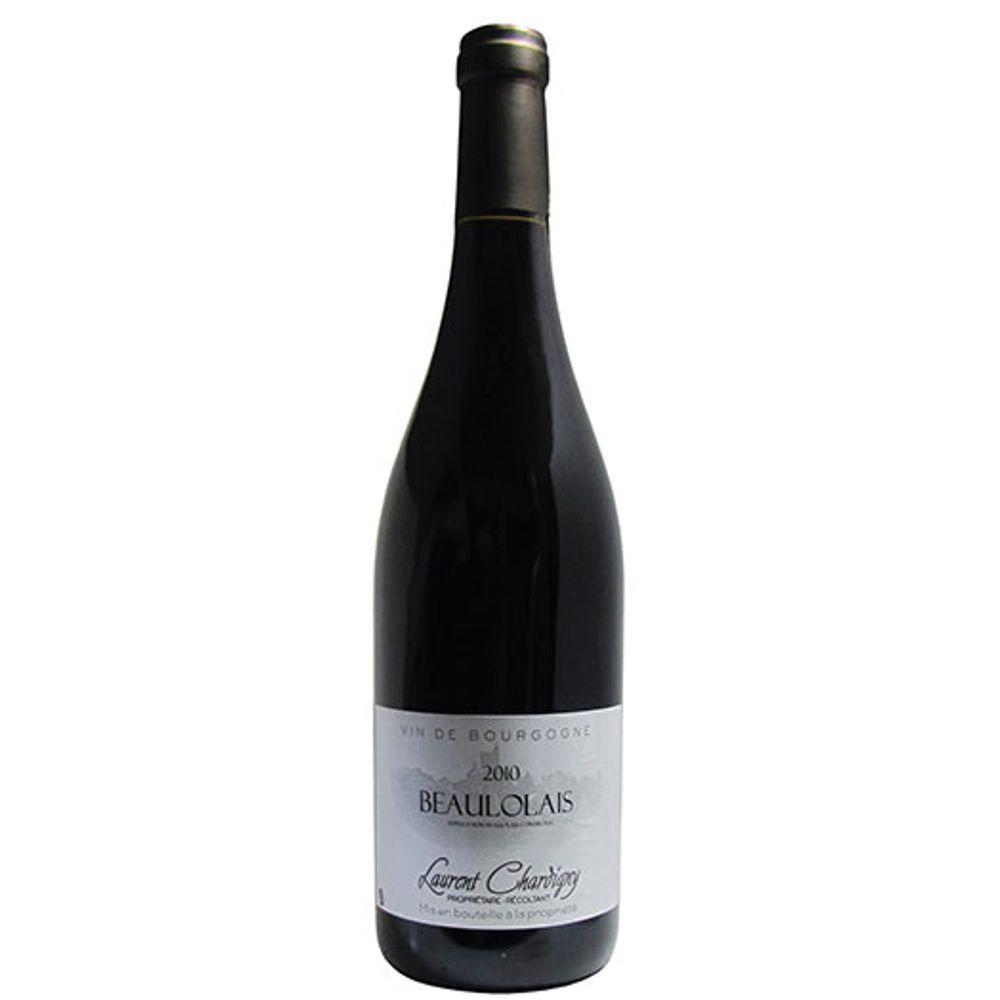 Vinho-Domaine-Comte-De-Monspey-Beaujolais-Tinto-750-ML