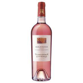 Vinho-Terredora-Rosaenovae-Aglianico-Rose-750-ML