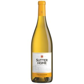 Vinho-Trinchero-Family-Estates-SuTTer-Home-Chardonnay-Branco-750-ML