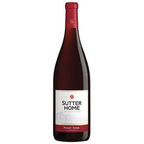 Vinho-Trinchero-Family-Estates-SuTTer-Home-Pinot-Noir-Tinto-750-ML