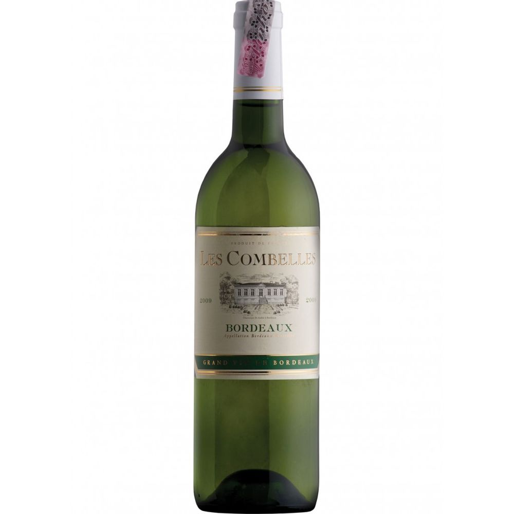 Vinho-Univitis-Les-Combelles-Branco-750-ML