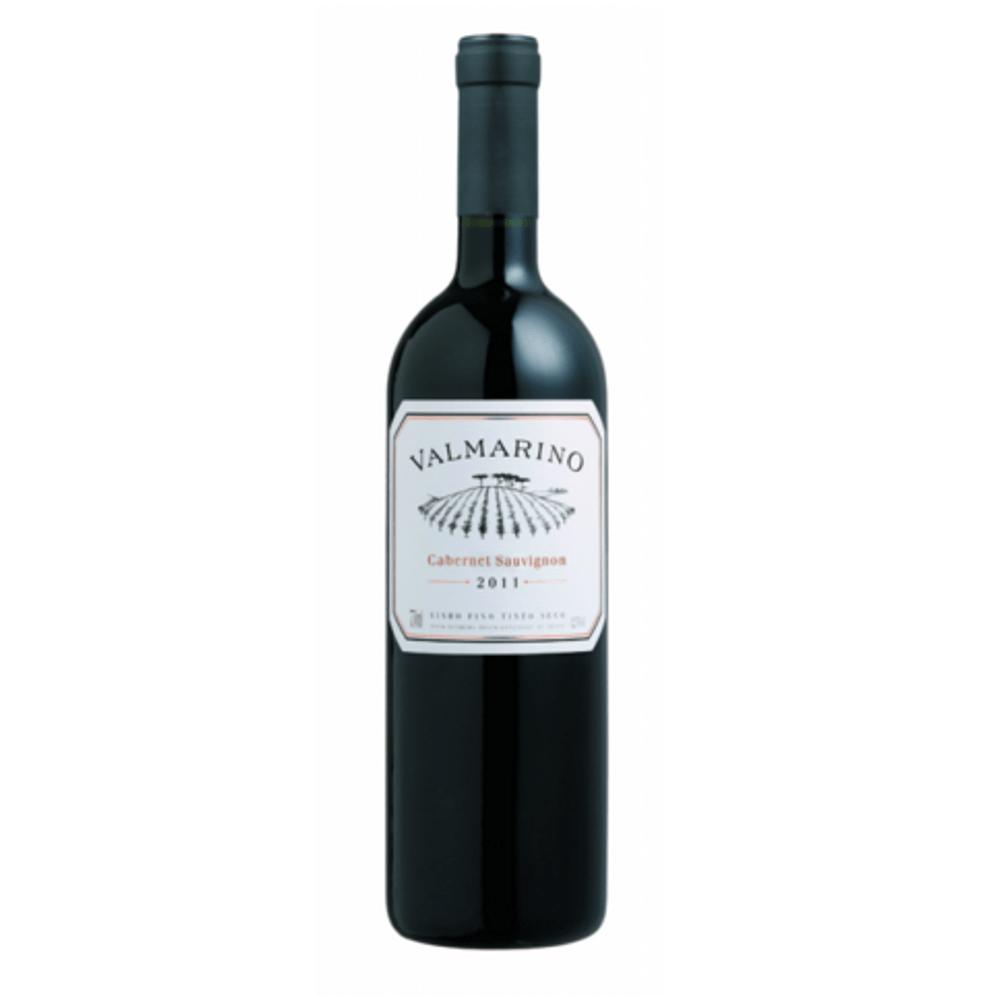 Vinho-Valmarino-Cabernet-Sauvignon-2015-Tinto-750-ML
