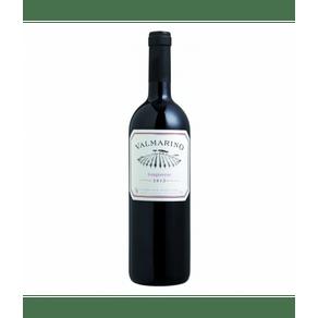 Vinho-Valmarino-Sangiovese-2015-Tinto-750-ML