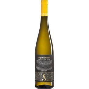 Vinho-Veiga-Da-Princesa-Veiga-Da-Princesa-Albarino-Branco-750-ML