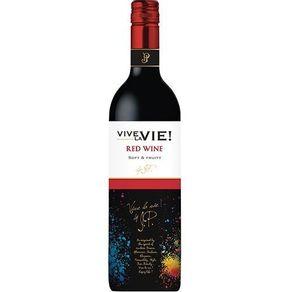 Vive-La-Vie-TT-750ML