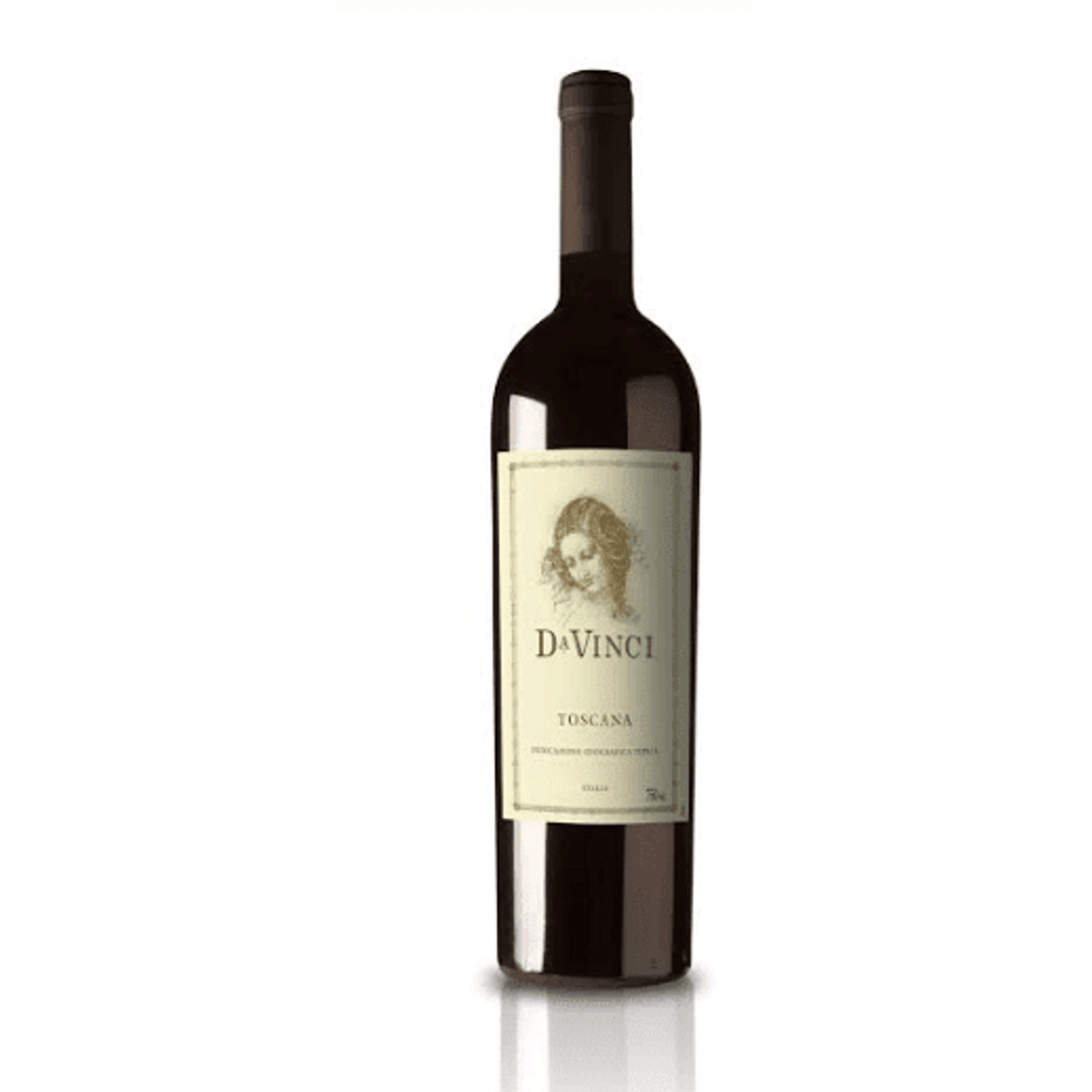 Vinho-Cantine-Da-Vinci-Toscana-Tinto-750ML
