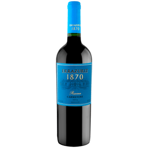 Vinho-14
