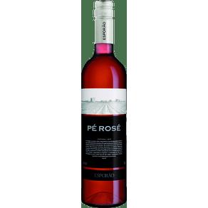 pe-do-esporao-rose-2015-7498_small