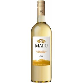 Mapu-Sauvignon-Blanc