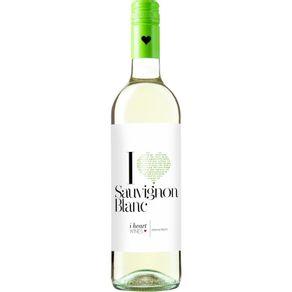 i-heart-sauvignon-blanc-750