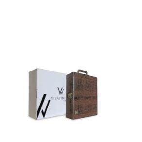 maleta-2-garrafas-...