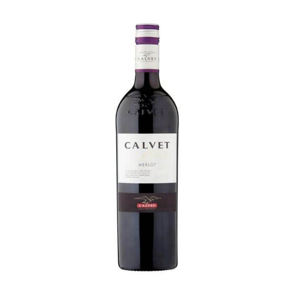 Calvet-Varietal-Merlot