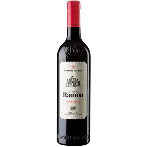Vinho-Tinto-Espanhol-Ramon-Bilbao-El-Viaje-Tempranillo