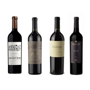 Copia-de-Argentinos-2-garrafas