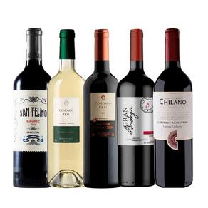 selecao-vinho-top-vivavinho