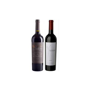 Copia-de-Kit-Malbec-new