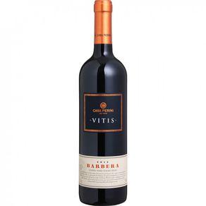 vinho-casa-perini-vitis-barbera