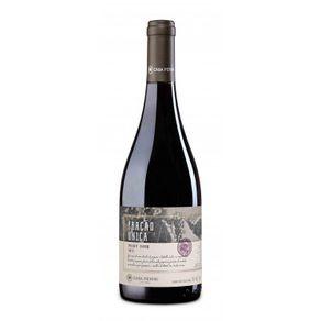 vinho-casa-perini-fracao-unica-pinot-noir