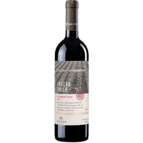 vinho-casa-perini-facao-unica-cabernet-franc