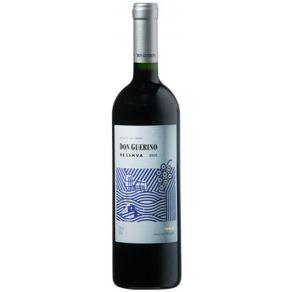 vinho-brasileiro-don-guerino-reserva-tannat