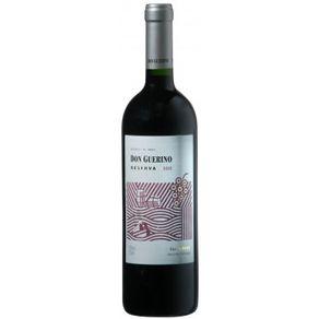 vinho-brasileiro-don-guerino-reserva-teroldego
