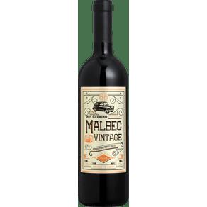 vinho-brasileiro-don-guerino-vintage.malbec