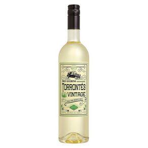 vinho-brasileiro-don-guerino-vintage-torrontes