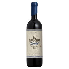vinho-brasileiro-don-guerino-el-gaucho-tannat
