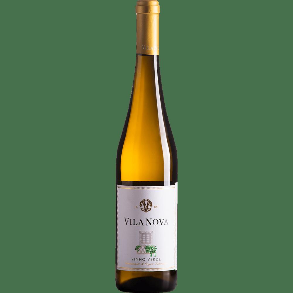 vinho-vila-nova-vnho-verde-vivavinho
