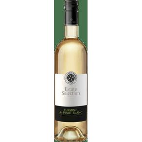 vinho-branco-puklavec-estate-vivaivnho