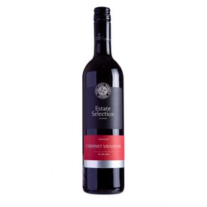 vinho-tinto-puklavec-estate-selection-cabernet-sauvignon-vivavinho