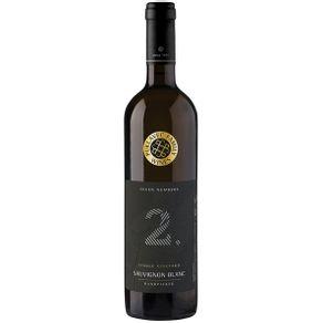 vinho-branco-puklavec-seven-numbers-sauvignon-blanc-vivavavinho