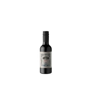 Copia-de-Copia-de-Copia-de--Chardonnay-4-Rotulos-750ml--1-