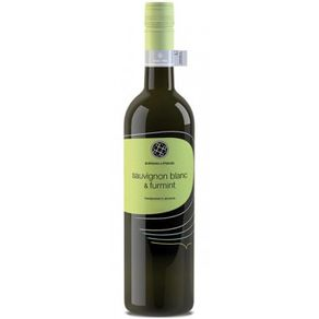vinho-branco-puklavec-sauvignon-furmint-vivavinho