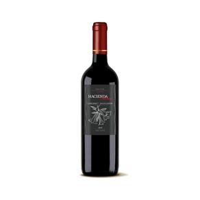 Vinho-Tinto-Chileno-Hacienda-Chilena-Classic-Cabernet-Sauvignon-750ml