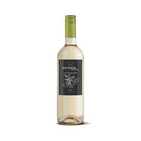 Vinho-Branco-Chileno-Hacienda-Chilena-Classic-Sauvignon-Blanc-750ml