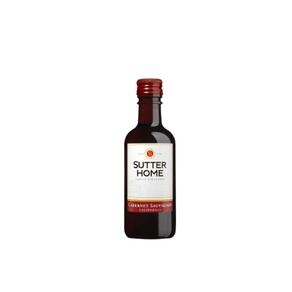 Vinho-Tinto-Americano-Sutter-Home-Cabernet-Sauvignon-187ml